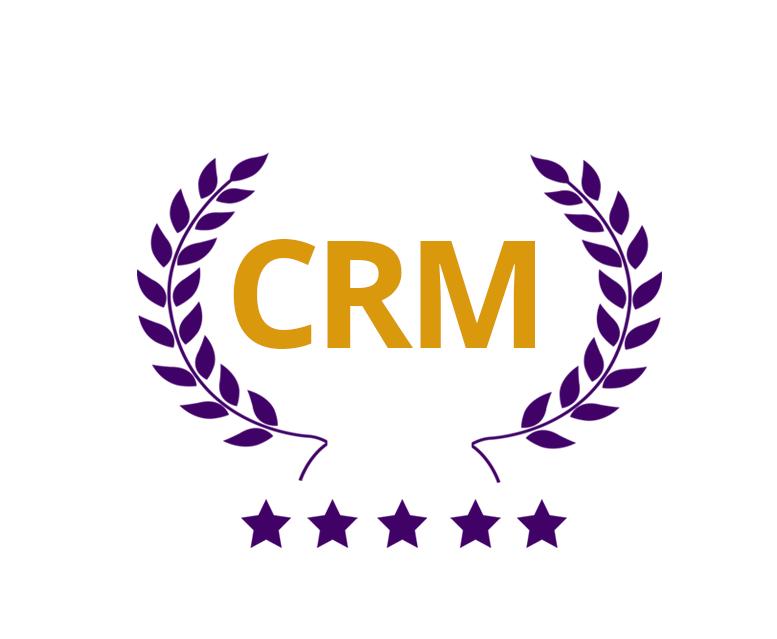 Самая удобная CRM-система для ведения продаж в малом бизнесе