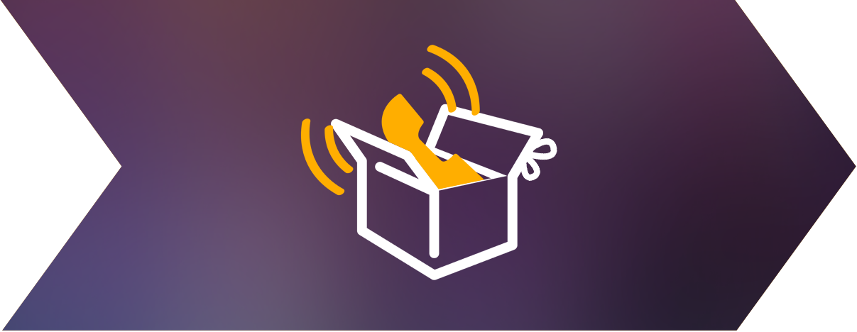 Новогодние подарки— IP-телефония вCRM